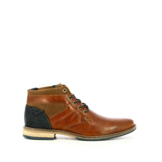 pronti-000-1n4-bull-boxer-boots-bottines-marron-fr-1p