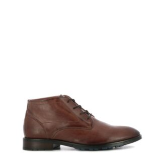 pronti-000-1u0-expression-for-men-boots-bottines-chaussures-a-lacets-brun-fr-1p
