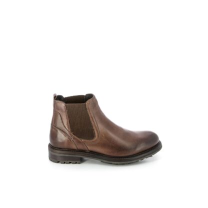 pronti-000-1w0-expression-for-men-boots-bottines-brun-fr-1p