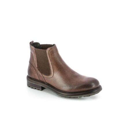 pronti-000-1w0-expression-for-men-boots-bottines-brun-fr-2p
