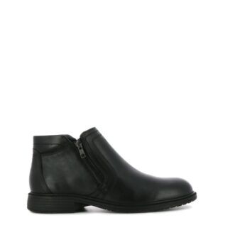 pronti-001-1t8-expression-for-men-boots-bottines-chaussures-habillees-noir-fr-1p