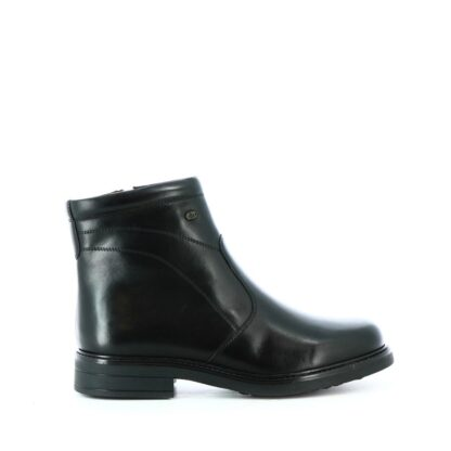 pronti-001-238-expression-for-men-boots-bottines-fr-1p