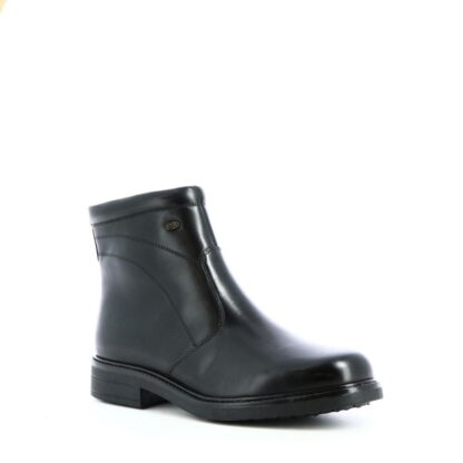 pronti-001-238-expression-for-men-boots-bottines-fr-2p