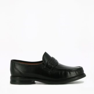 pronti-011-0a2-chaussures-habillees-noir-fr-1p