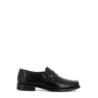 pronti-011-0a6-hidden-line-mocassins-boat-shoes-noir-fr-1p