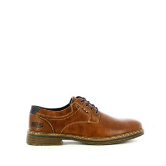 pronti-030-0k1-chaussures-a-lacets-chaussures-habillees-brun-fr-1p
