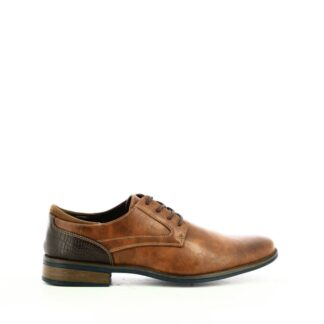 pronti-030-0k3-chaussures-a-lacets-chaussures-habillees-brun-fr-1p