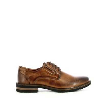 pronti-030-0k4-chaussures-a-lacets-chaussures-habillees-cognac-fr-1p