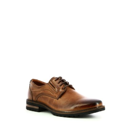 pronti-030-0k4-chaussures-a-lacets-chaussures-habillees-cognac-fr-2p