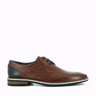 pronti-030-0k9-expression-for-men-chaussures-a-lacets-chaussures-habillees-brun-fr-1p