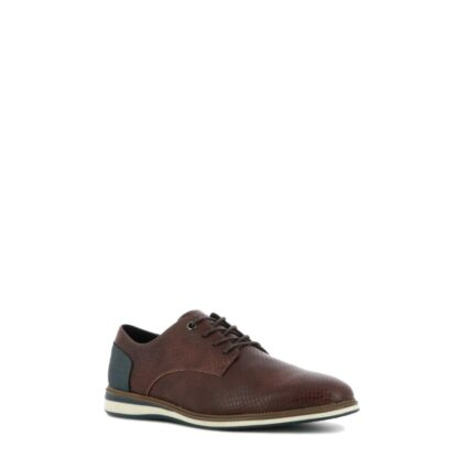pronti-030-0n7-sprox-chaussures-a-lacets-habillees-marron-fr-2p