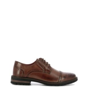 pronti-030-0o1-bottesini-chaussures-a-lacets-chaussures-habillees-brun-fr-1p