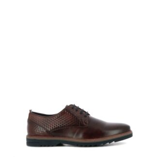pronti-030-0o2-bottesini-chaussures-a-lacets-chaussures-habillees-marron-fr-1p