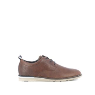 pronti-030-0q4-bull-boxer-chaussures-a-lacets-chaussures-habillees-cognac-fr-1p