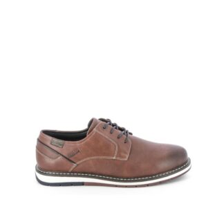 pronti-030-0r0-chaussures-a-lacets-brun-fr-1p