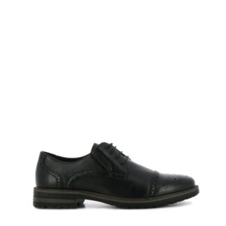 pronti-031-0o1-bottesini-chaussures-a-lacets-chaussures-habillees-noir-fr-1p