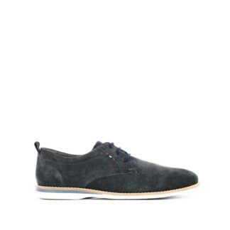 pronti-034-0i1-expression-for-men-chaussures-a-lacets-bleu-marine-fr-1p