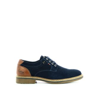 pronti-034-0k1-chaussures-a-lacets-chaussures-habillees-bleu-marine-fr-1p
