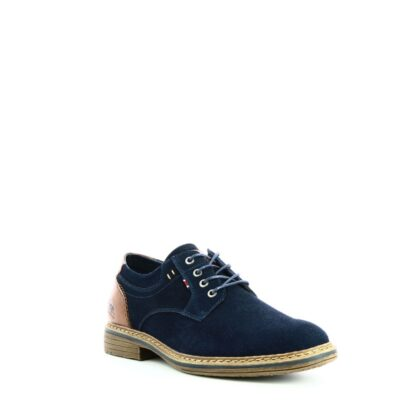 pronti-034-0k1-chaussures-a-lacets-chaussures-habillees-bleu-marine-fr-2p
