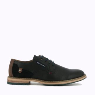 pronti-034-0m5-lee-cooper-chaussures-a-lacets-chaussures-habillees-fr-1p