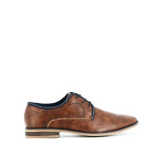 pronti-040-3o2-chaussures-a-lacets-habillees-cognac-fr-1p