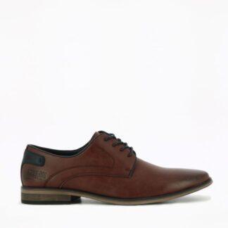 pronti-040-3t7-chaussures-a-lacets-chaussures-habillees-cognac-fr-1p