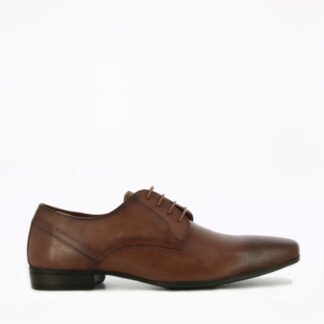 pronti-040-3u2-redskins-chaussures-a-lacets-chaussures-habillees-cognac-fr-1p