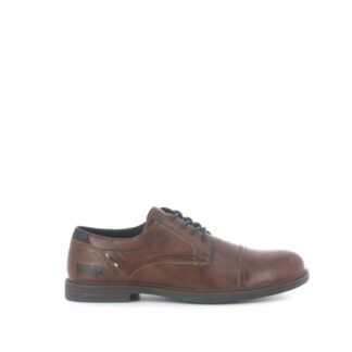 pronti-040-3w5-chaussures-a-lacets-brun-fr-1p