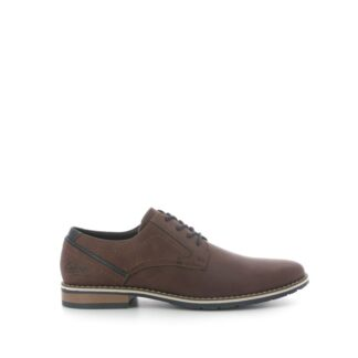 pronti-040-3w6-chaussures-a-lacets-chaussures-habillees-brun-fr-1p