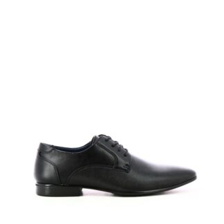 pronti-041-3s9-chaussures-a-lacets-chaussures-habillees-noir-fr-1p