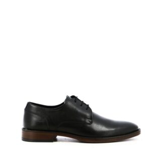 pronti-041-3t0-chaussures-a-lacets-chaussures-habillees-noir-fr-1p