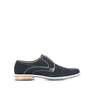 pronti-044-3o1-chaussures-a-lacets-chaussures-habillees-bleu-marine-fr-1p