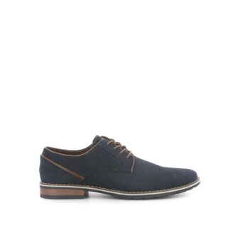 pronti-044-3w6-chaussures-a-lacets-chaussures-habillees-bleu-marine-fr-1p