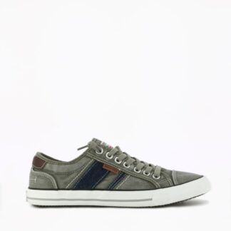 pronti-080-0y9-dockers-baskets-sneakers-brun-fr-1p