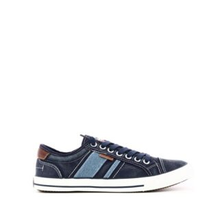 pronti-084-0w5-dockers-chaussures-a-lacets-toiles-fr-1p