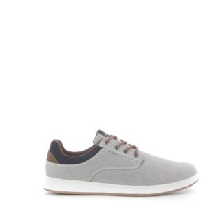 pronti-088-113-redskins-baskets-sneakers-chaussures-a-lacets-toiles-gris-fr-1p