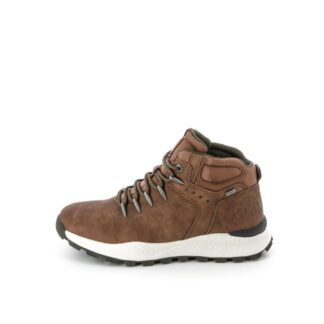 pronti-090-1f6-tom-tailor-boots-bottines-chaussures-a-lacets-sport-marron-fr-1p