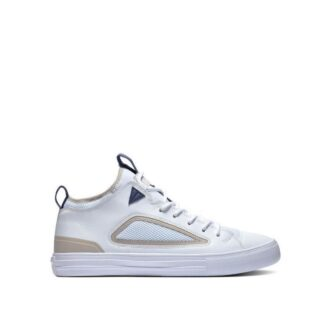 pronti-092-1e0-converse-baskets-sneakers-boots-bottines-chaussures-a-lacets-blanc-fr-1p