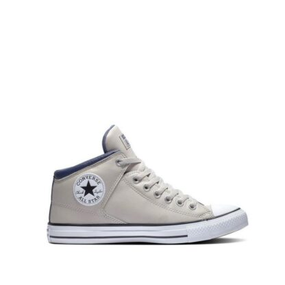 pronti-093-1d9-converse-baskets-sneakers-boots-bottines-chaussures-a-lacets-beige-fr-1p