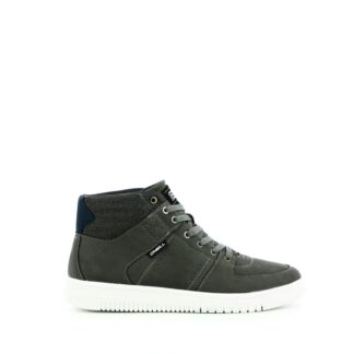 pronti-098-171-o-neill-boots-bottines-chaussures-a-lacets-gris-fr-1p