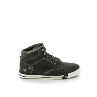 pronti-098-1f1-mustang-boots-bottines-sport-gris-fonce-fr-1p