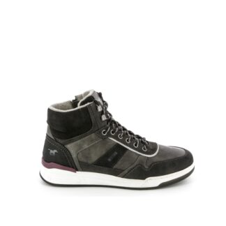 pronti-098-1f3-mustang-boots-bottines-sport-gris-fonce-fr-1p