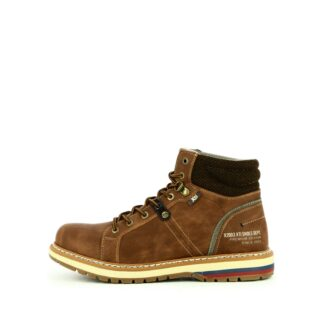 pronti-110-2n1-xti-boots-bottines-chaussures-a-lacets-brun-fr-1p
