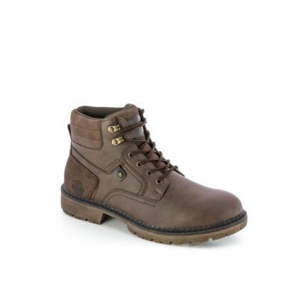pronti-110-2o8-boots-bottines-chaussures-a-lacets-sport-marron-fr-2p
