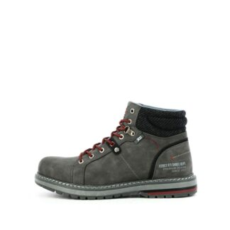 pronti-118-2n1-xti-boots-bottines-chaussures-a-lacets-fr-1p
