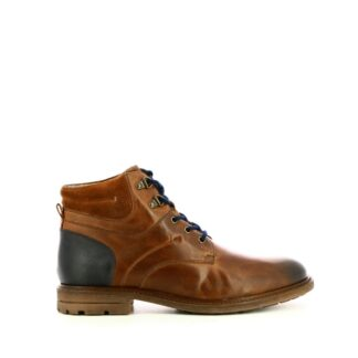 pronti-120-0n3-expression-for-men-boots-bottines-chaussures-a-lacets-brun-fr-1p
