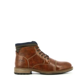 pronti-120-0n7-boots-bottines-chaussures-a-lacets-brun-fr-1p