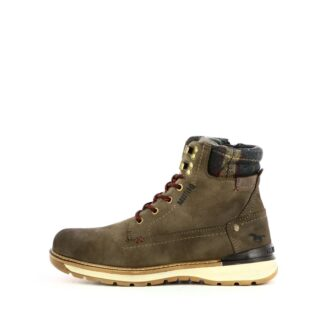 pronti-120-0p0-mustang-boots-bottines-chaussures-a-lacets-cognac-fr-1p
