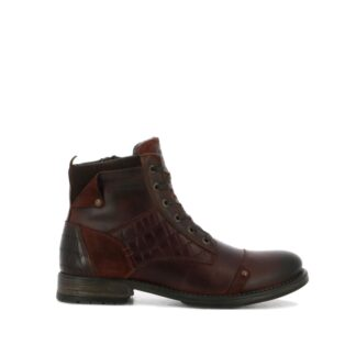 pronti-120-0s6-redskins-boots-bottines-chaussures-a-lacets-marron-fr-1p
