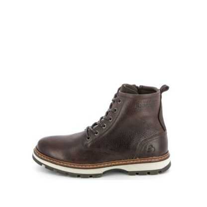 pronti-120-0w1-bull-boxer-boots-bottines-chaussures-a-lacets-marron-fr-1p